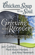 grieving_and_recovery