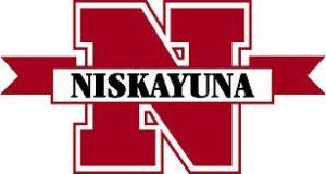 Nisky Icon 1